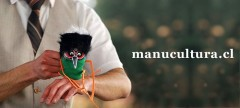 manucultura.cl - fomento lector