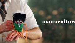 Fomento Lector – manucultura.cl