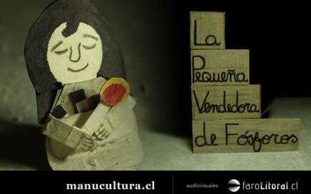 La-Pequeña-Vendedora-de-Fósforos-2020